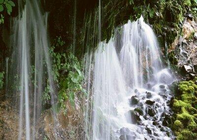 Фотообои Водопад в Аргентине