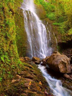 Фотообои Водопад в Венесуэле