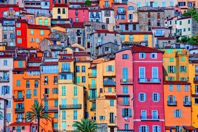 Фотообои в гостиную Остров в Италии