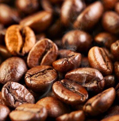Фотообои Великолепие кофейных зёрен