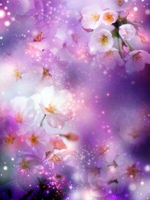 фотообои Весна