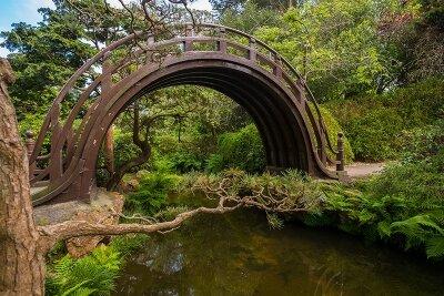 Лунный мост